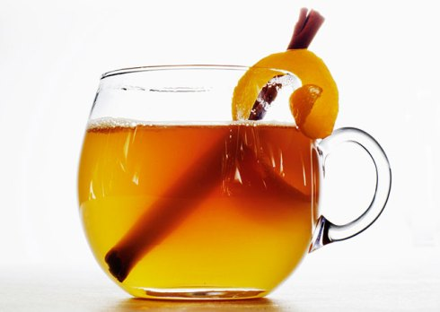 Honey-Bourbon-Toddy-646